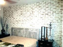 inside brick walls prismastudioco indoor brick wall indoor brick wall sealant