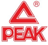<b>Peak</b> Sport - Официальный поставщик экипировки Олимпийской ...