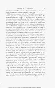 Tdarwin C R 1877 Or Gen De Las Especies Por Medio De La