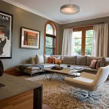 paint colors that go with oak trimBest Best Family Room Colors 2015 Best Family Room Paint Colors