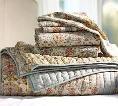 awesome discontinued pottery barn bedding 38 with additional kids duvet covers with discontinued pottery barn bedding