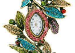 american exchange mens watch american exchange watches for american exchange ladies dress watch vine bangle watch jewelry