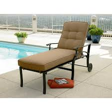 image outdoor furniture chaise. Sun Outdoor Chaise Lounge Image Furniture