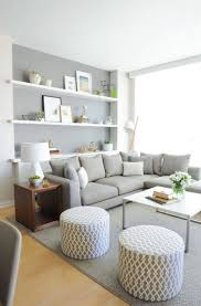 simple living room ideas. Full Size Of Living Room:living Room Makeover Ideas Cheap Sets Stylish Large Simple