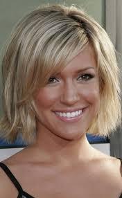 Frisuren Blond Halblang Blond Frisuren Halblang Hair