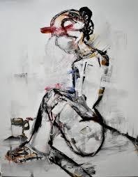 Lenore McGregor Artworks | Saatchi Art