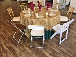 Tent furniture Kid Teepee Brown White White Padded And Gold Chiavari Chairs Event Furniture Rental Party Furniture Rental lancaster Pa Tent