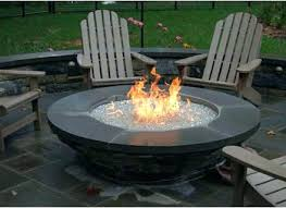 propane patio fire pit. Simple Patio Propane Deck Fire Pit Outdoor Pits Tank  Dubious Fresh Design Canada In Patio D