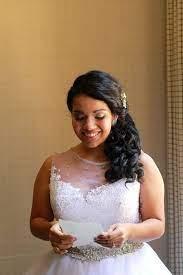 Ina & Michael Wedding | San Antonio, Tx | Wedding, Next wedding, Wedding  dresses lace
