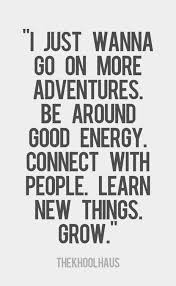 Energy Quotes Inspiration Download Life Energy Quotes Ryancowan Quotes
