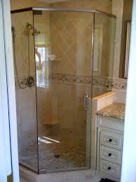 neoangle shower door neo angle 3