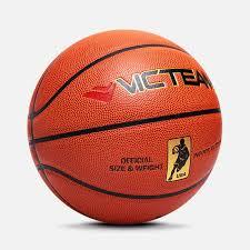 china genuine pu leather basketball ball official size 7 china leather basketball ball genuine pu basketball ball