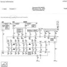 saturn vue wiring harness wiring diagrams online