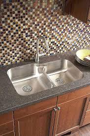 cutting a laminate countertop cutting sink hole in laminate cutting sink hole laminate awesome installing laminate