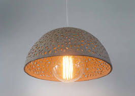 pendant lights astounding ceramic pendant lamp pottery pendant lights grey ceramic pendant hanging lamp