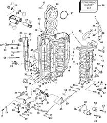 70 hp evinrude wiring diagram on 70 images free download wiring Evinrude Wiring Diagram Outboards 70 hp evinrude wiring diagram 2 evinrude outboard wiring diagram evinrude ignition wiring diagram evinrude wiring diagram outboards 1992 15 hp