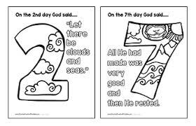 Bible colouring kid, the good book bible is full of adventure for christian kids. Bible Coloring Pages Christian Preschool Printables