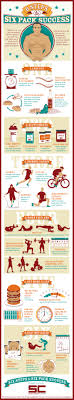 Best 25+ Six pack abs ideas on Pinterest | Six pack abs workout, 6 ...