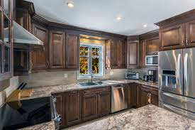 Precise Kitchens And Cabinets Erp For The Cabinetry Manufacturing Industry Erp Solutions