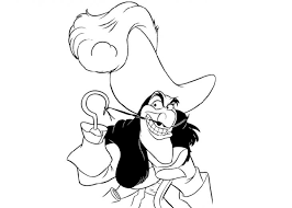 Small Picture 136 best Disney Coloring Pages images on Pinterest Disney