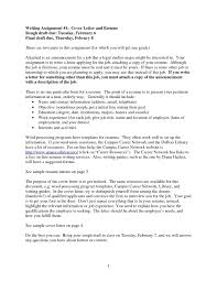 First Paragraph Of Cover Letter Cover Letter Openings Incredible Ideas First Paragraph Best