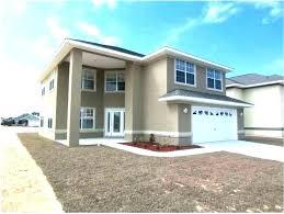 house paint colors enchanting colour combination for house exterior painting best best house paint colors home house paint