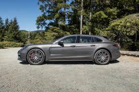 porsche panamera wagon 2018. Interesting 2018 18Porsche_Panamera_Turbo_Sport_Turismo_BW_06JPG And Porsche Panamera Wagon 2018