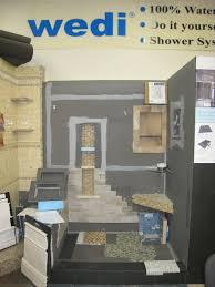 Eno S Design Center Pin Van Enos Design Center Op Wedi Shower Systems Shower