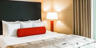 King Bedroom Suit King One Bedroom Suite Suites Cambria Hotel Suites Rapid