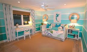 girl bedroom ideas themes. Beach Themed Bedroom Ideas For Teenage Bedrooms On 2018 Including Fabulous Collection Girl Themes M