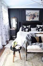 Small Picture Best 25 Black bedroom decor ideas on Pinterest Black room decor