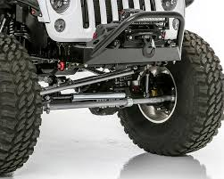 jeep death wobble how to properly handle diagnose and fix quadratec your jeep s tie rod and tie rod ends should be next on the hit list to check these use a jack to lift up the front of the jeep and then have