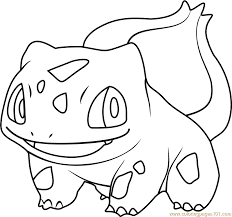 Small Picture Image result for pokemon colouring pages to color Pinterest