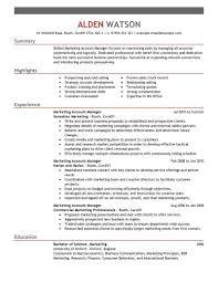 Senior Brand Manager Resume Brand Manager Resume Manager Resume