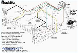 fleetwood motorhome clearance lights wiring diagram fleetwood Wiring Harness Diagram at Northern Lights Wiring Harness