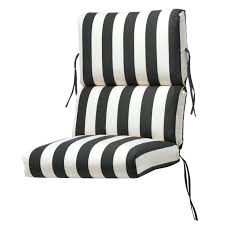 highback outdoor chair cushion um size of century modern high back patio chair cushions replacement highback