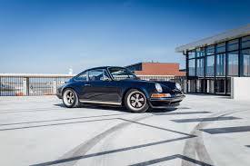 Porsche Singer For Sale Elferspot Marketplace For Pre Owned Porsche