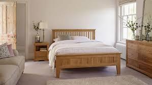 Oak Bedroom Furniture Beds Dressing Tables Chest Of Drawers Interesting Bedroom Oak Furniture