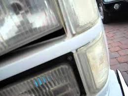 88 98 fullsize chevy gmc headlight removal youtube 93 K1500 Headlight Wiring Harness Removal 88 98 fullsize chevy gmc headlight removal 1997 GMC Suburban Headlight Wiring Harness