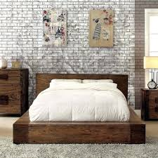 low bed frames queen best low bed frame ideas on beds design for brown  decor 7 . low bed ...