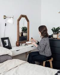 perth small space office storage solutions. The 25 Best Ikea Alex Ideas On Pinterest Desk Drawers And Drawer Perth Small Space Office Storage Solutions F