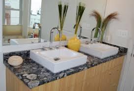 tile bathroom countertop ideas. Tile Bathroom Countertop Ideas: Ideas O