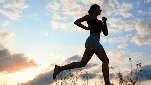 Jeff Galloways Run Walk Run Training Plan Active