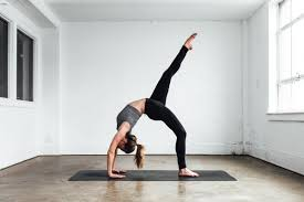 The challenge in defining Yoga