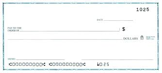 Microsoft Excel Checkbook Template Excel Bank Register Free Check Template Ms Blank Business P