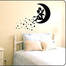 print your own vinyl wall decals large size pixie dust stars vinyl wall sticker cute fairy print your own vinyl wall decals  on stars vinyl wall art with print your own vinyl wall decals winter branch with stars fabric