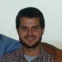 "2 ""Alex Marlys"" profiles | LinkedIn"