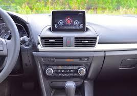 mazda 3 hatchback modified. technology 8 the base mazda3 mazda 3 hatchback modified