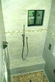 corian solid surface shower walls shower walls cost shower walls cost shower walls cost shower solid