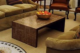 small tables for office. Different Presidential Coffee Tables Over The Decades Within Table Office Ideas 12 Small For F